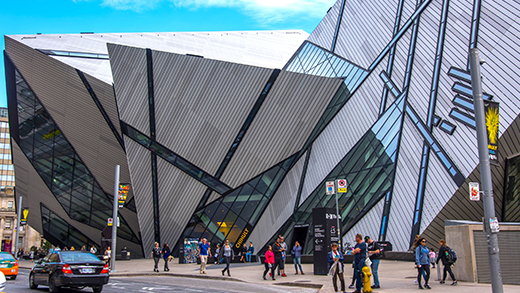 Picture of the ROM